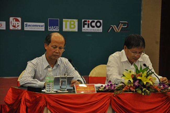 Bộ Xây dựng ký kết triển khai chiến lược phát triển nhà ở với Đà Nẵng