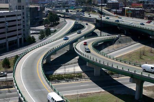 Vingroup đầu tư hơn 4.700 tỷ đồng dự án đường trên cao, được 2 dự án lớn tổng diện tích 226ha
