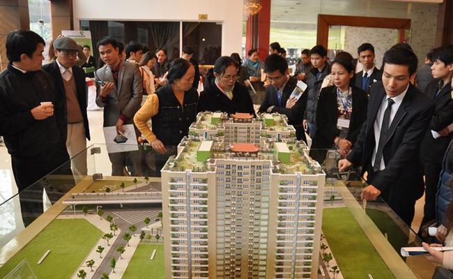 Savills Việt Nam: Bất động sản quý 4 có nhiều chuyển biến tích cực