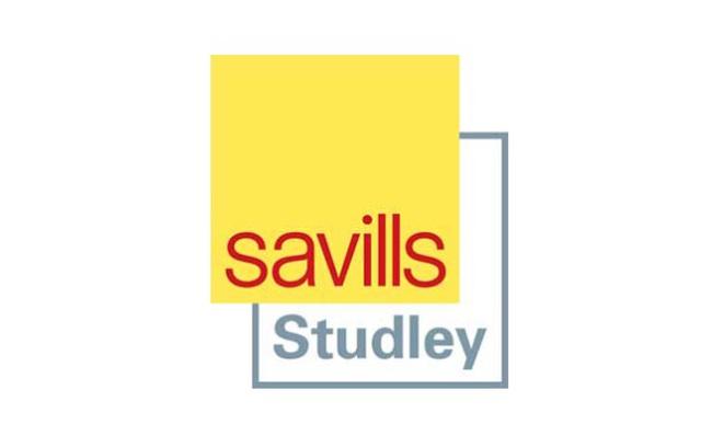 Savills chi 260 triệu USD mua lại công ty BĐS của Mỹ