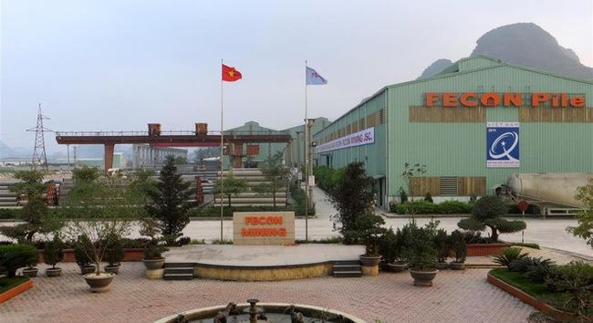 Fecon Mining ký hợp đồng bảo lãnh phát hành cho đợt tăng vốn 142 tỷ