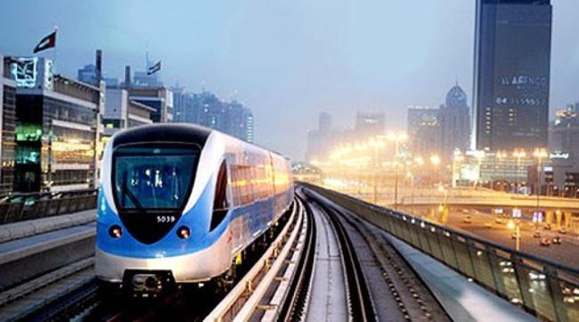 Dự án đường sắt Nhổn -ga Hà Nội: Yêu cầu xử lý nhà thầu vi phạm