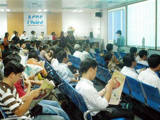 Soi danh mục của ACBS: Đầu tư thêm vào TCB, thoái sạch vốn tại Kiên Long và Đại Á