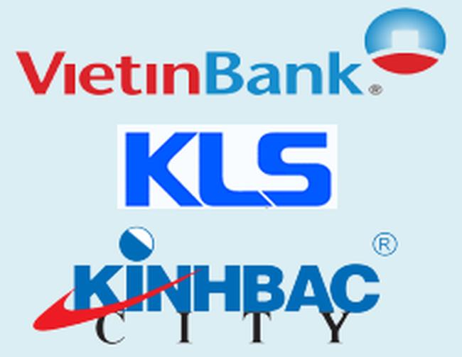 VNM ETF đã thoái sạch vốn khỏi CTG, KBC và KLS