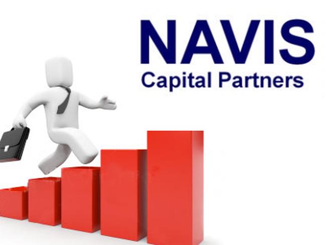Navis Capital là ai và đã đầu tư gì ở Việt Nam?