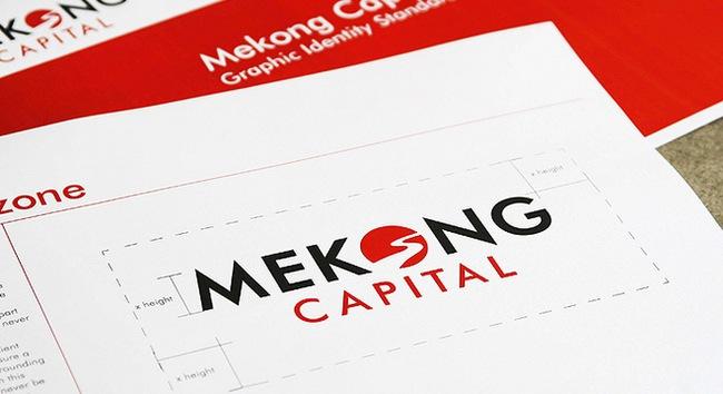 Mekong Capital thoái vốn khỏi một loạt công ty công nghệ