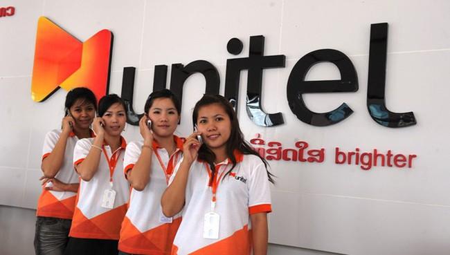 Viettel chi ra số tiền 'đủ thành lập 2 ngân hàng' để bành trướng ở nước ngoài