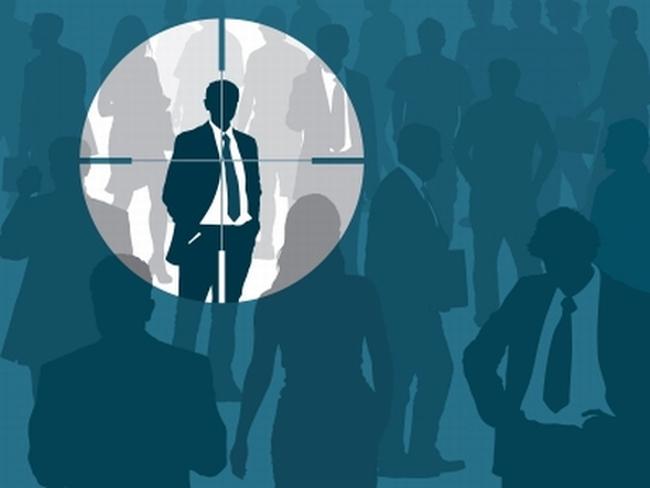Masan đã 'lôi kéo' nhân sự từ các tập đoàn đa quốc gia như thế nào?