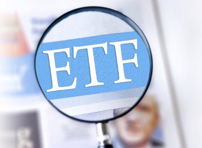 Không ngoài dự đoán, SBT bị loại ra khỏi rổ chỉ số FTSE Vietnam ETF
