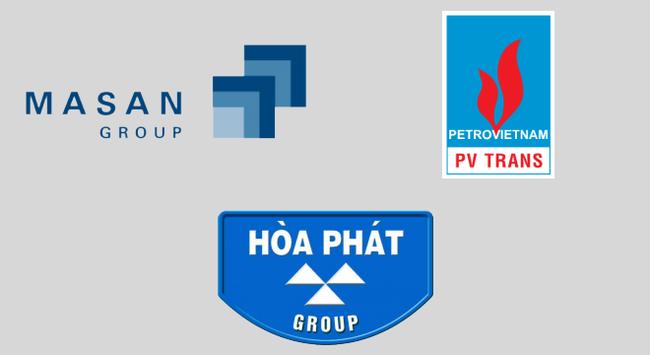 VNM ETF loại HPG,chi khoảng 50 triệu USD để thêm vào MSN và PVT