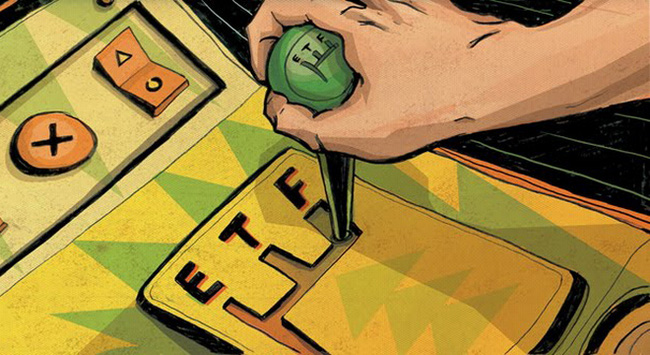 VNM ETF sẽ mua gì, bán gì trong tuần tới?