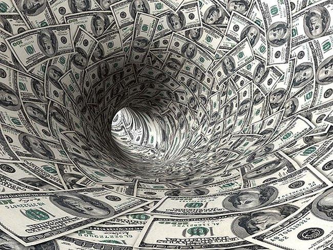 Ngày cuối ETF tái cơ cấu: Khối ngoại mua 1.800 tỷ, bán 2.200 tỷ trên 2 sàn