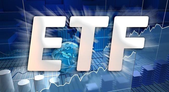 Market Vectors ETF: Không thêm bớt mã nào, mua thêm gần 20 triệu cổ phiếu STB