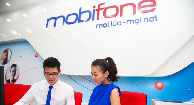 HSC: Giá trị của Mobifone vào khoảng 3,4 tỷ USD