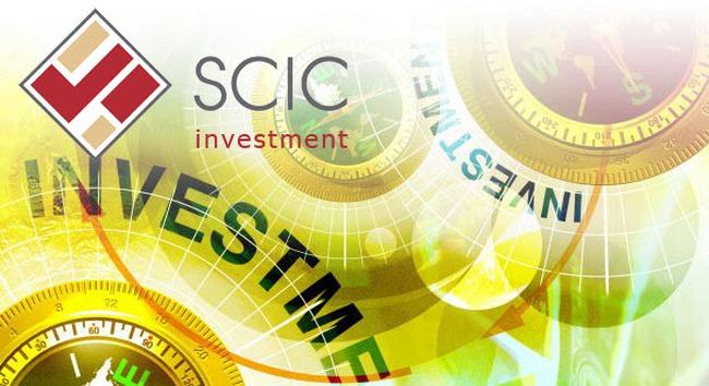SCIC Investment đã mua lượng cổ phiếu FPT trị giá gần 40 tỷ đồng