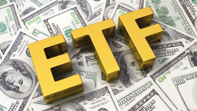 Ngày cuối ETF tái cơ cấu danh mục: Khối ngoại mua ròng 368 tỷ trên HoSE