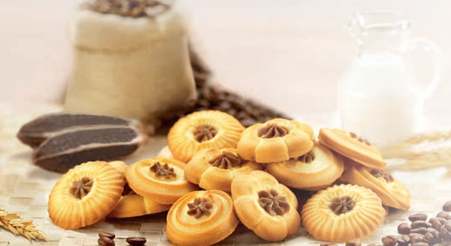 Kinh Đô sẽ chuyển giao toàn bộ hoạt động kinh doanh bánh kẹo cho Kinh Đô Bình Dương