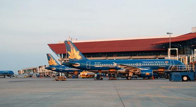 DN khoáng sản quy mô lớn, viễn thông, sân bay: Nhà nước nắm tối thiểu 75% vốn