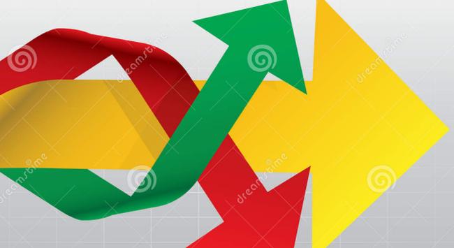 VN-Index giảm hơn 2 điểm, MPC tăng trần 7 phiên liên tiếp