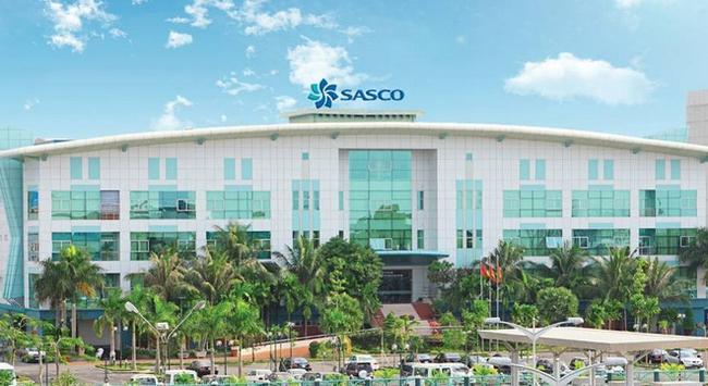 """SASCO – """"con cưng"""" của Tổng Công ty Cảng Hàng không sẽ IPO vào ngày 18/9"""