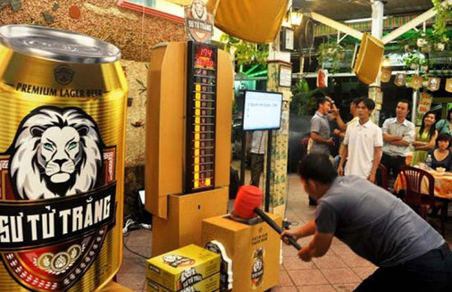 Masan chính thức mua lại Bia Phú Yên