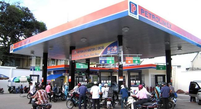 Petrolimex: 6 tháng đạt 106 nghìn tỷ doanh thu, lãi ròng 572 tỷ đồng