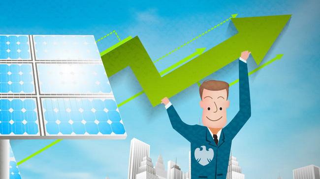 PVS vượt qua ACB trở thành cổ phiếu lớn nhất sàn Hà Nội