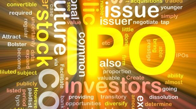 Các đợt IPO lớn trong 8 tháng đầu năm: Những điều đọng lại