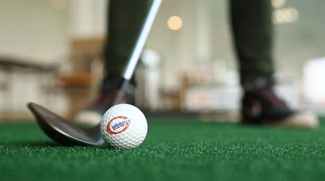 Chủ đầu tư sân golf Long Biên: Giá khởi điểm đấu giá gấp 9 lần mệnh giá