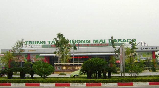 SCIC tiếp tục đăng ký thoái toàn bộ vốn tại Dabaco Việt Nam