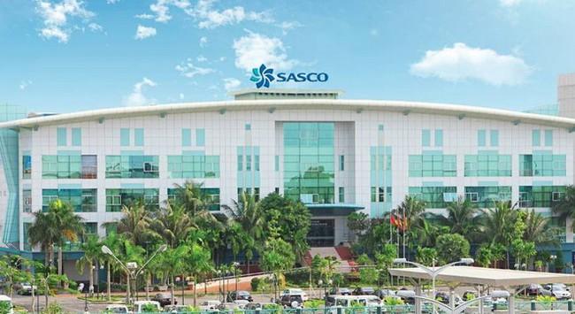 Đấu giá cổ phần SASCO: Đặt mua gấp gần 5 lần lượng chào bán