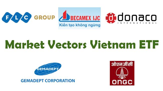 Review danh mục VNM ETF: Thêm FLC, IJC và 1 cổ phiếu Australia