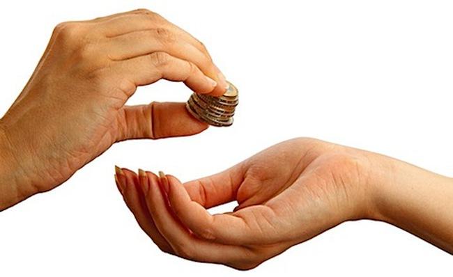 """DNNN thoái vốn khỏi ngân hàng: Ngân hàng Nhà nước sẽ """"nhận về"""" khoản đầu tư trên 5% VĐL"""
