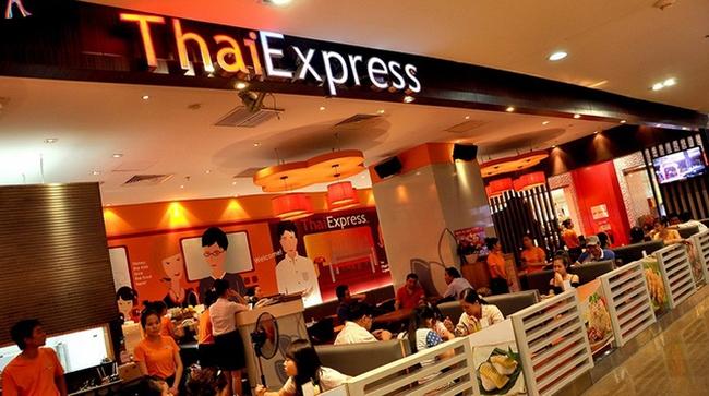 Các công ty nước ngoài trong danh mục VNM ETF đang làm ăn gì tại Việt Nam?