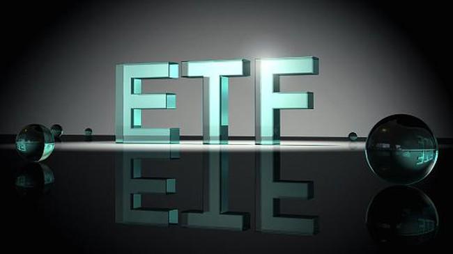 Quỹ ETF nội đầu tiên sẽ chào sàn vào ngày 6/10