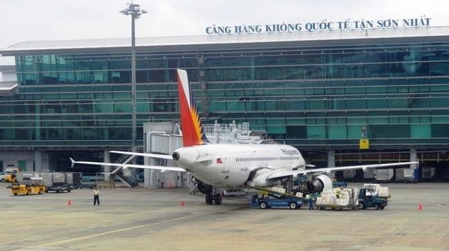 Thêm một doanh nghiệp ngành hàng không IPO: Công ty Phục vụ Mặt đất Sài Gòn
