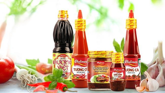 Chứng khoán Bản Việt đã bán toàn bộ 14,6% cổ phần Cholimex Food
