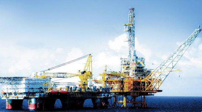 PVD: 9 tháng lãi ròng 1.923 tỷ đồng, vượt 17% kế hoạch năm