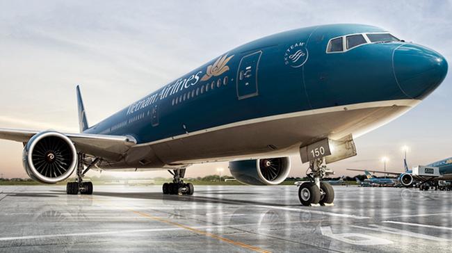 IPO Vietnam Airlines: 2 tổ chức đặt mua 98,6% số cổ phần đấu giá