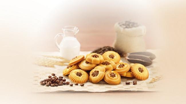 Tập đoàn Mondelēz sẽ đầu tư 370 triệu USD vào mảng bánh kẹo của Kinh Đô