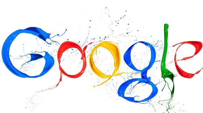 Cổ phiếu Google giảm nhẹ trước sự cố hệ thống quảng cáo, Yahoo tăng mạnh