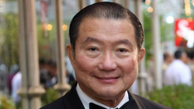 Sau Metro và Vinamilk, tỷ phú Thái muốn mua cổ phần của Sabeco?