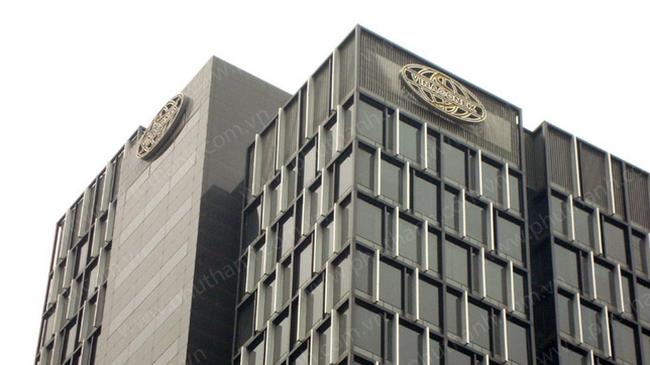 Vinaconex: Lãi ròng 9 tháng đạt 239 tỷ đồng, gấp đôi cùng kỳ