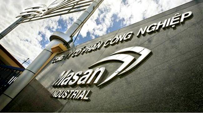 Masan Group: Quý 3 có lãi, doanh thu 9 tháng đạt hơn 10.800 tỷ đồng