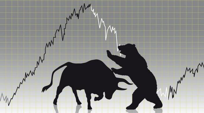 Thị trường đuối sức về cuối ngày, cổ phiếu đầu cơ hút dòng tiền