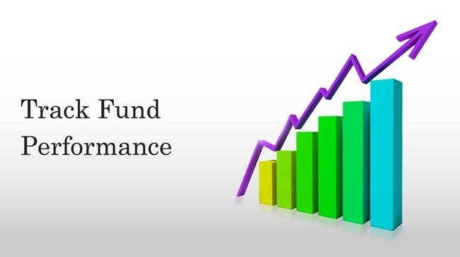 [Fund Tracking] Mutual Fund Elite mua MWG với giá cao, bán ra VND và HAR