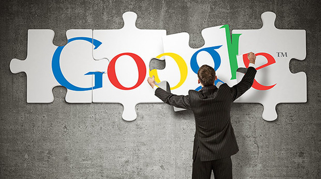 Châu Âu muốn tách Google Search ra khỏi Google