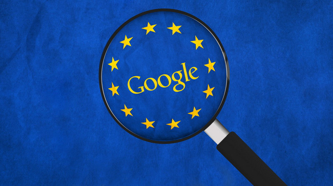 Nghị viện Châu Âu tán thành đề xuất tách Google Search với phần còn lại của Google