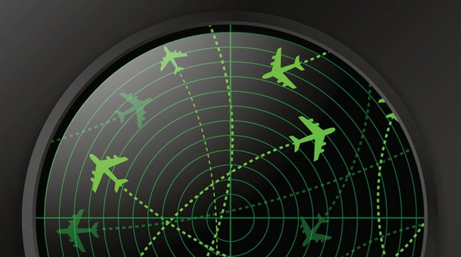 Hé lộ lợi nhuận khủng của doanh nghiệp quản lý hoạt động không lưu Việt Nam