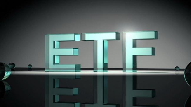 [Review ETF] SSI có thể được 2 quỹ ETF mua vào 23 triệu cổ phiếu trong đợt cơ cấu cuối năm
